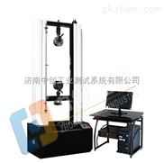 钢管扣件试验机、钢管扣件万能试验机