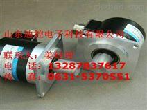 低价促销编码器ISC3806-003G-600BZ3-5-24F
