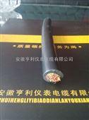 金山铜芯电缆ZRCKYJVR22国标控制电缆价格