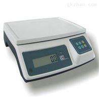 ACS电子桌秤,防水电子桌秤