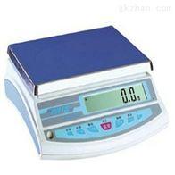 ACS-5KG带控制电子案秤(天津5公斤带控制电子称价格)