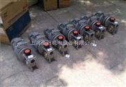 紫光无级减速机UDL010减速机