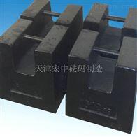 M1-250KG烟台市非标砝码制作,250公斤砝码,750千克砝码价格
