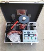 PSZGF-A高压直流发生器