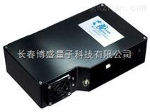 供应长春博盛光谱仪QE65000科研级的光谱仪