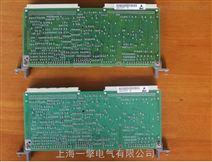 德国西门子1PH7交流异步伺服电机维修烧线圈