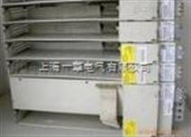 青岛触摸屏TP270-10触摸有时不灵敏维修