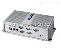 ARK-3360L�o�L扇嵌入式工控�C