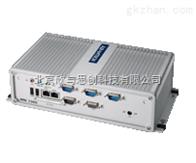 研华ARK-3360L无风扇嵌入式工控机
