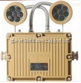 BFC6229LED防爆应急灯价格/图片