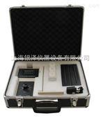 YD300A便携式水硬度计