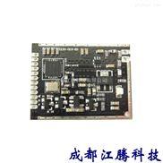 成都江腾科技JTT-4432-500mW专业无线抄表模块