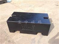 M1-1T银川市1吨铸铁砝码(1000公斤标准电子称砝码校准)