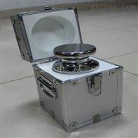 M1-5KG宜良县不锈钢砝码5公斤(10公斤圆柱形不锈钢砝码价格)