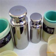 F2-1KG长春1千克标准砝码——制药厂专用砝码——2kg标准砝码