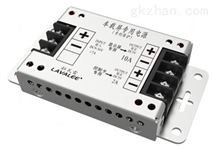 车载屏电源12V转5V10A降压非隔离系列