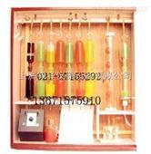 QF1903奥氏气体分析仪