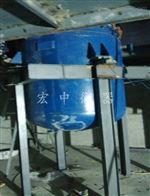 HSB-10T天津罐体〕称重设备(10吨罐体称重模块__-\价钱)