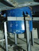 天津罐体称重设备(10吨罐体称重模块价钱)