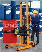 FCS200KG搬运倒桶秤,液压式倒桶车称多少钱