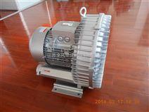 木工机械专用真空泵