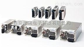 TDK-LAMBDA开关电源HWS30系列HWS30A-3/A  HWS30A-15/A  HWS3