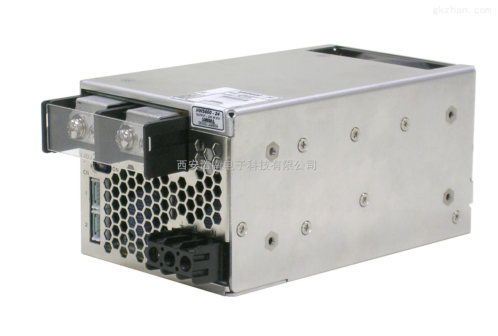 开关电源HWS300系列 HWS300-24 HWS300-48 HWS300-12 HWS30