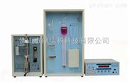 DR-CS60D-精准碳硫高速分析仪器