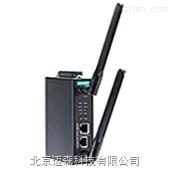 工业级蜂窝网络OnCell G3470A-LTE