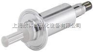 卫生级宝德8221电导率传感器