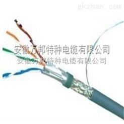 DJYPV计算机屏蔽电缆
