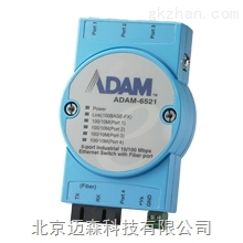moxa非网管型以太网交换机
