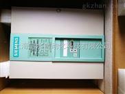 西门子6RA7018-6DS22-0直流变频器现货