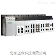EDS-828moxa智能网管型导轨式千兆冗余以太网交换机