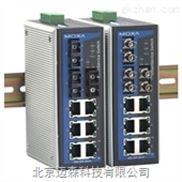 EDS-309-moxa9口非网管型以太网交换机