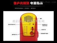北京市可燃气泄漏检测仪AR8800A+香港希玛金升