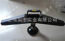 sgss绳索张力测量仪