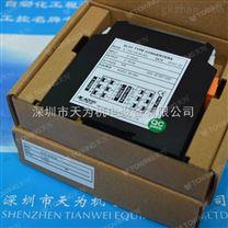 ADTEK台湾铨胜隔离转换器/分配器