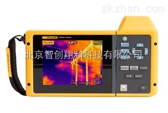 【福禄克TiX500红外热像仪】厂家