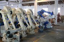 码垛机器人控制系统码垛机器人价格安川码垛机器人
