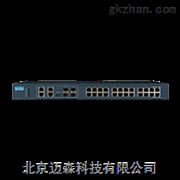 EKI-9728G-4X8CI网管型交换机