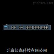 EKI-2428G-4CI-研华非网管型以太网交换机