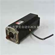 P50B08100DBSS5 三洋伺服电机