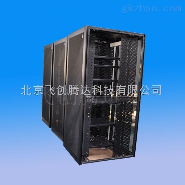 服务器网络机柜价格