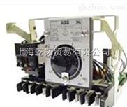 ABB接口继电器参数,继电器效果图