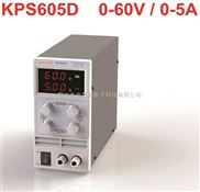 KPS系列直流电源仪