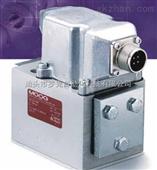 D661-5046 MOOG电液比例阀