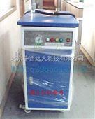 中西(LQS)电加热蒸汽发生器 36kw 型号:ZF13-LDR0.05-0.7库号:M233822