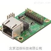 moxa内嵌式设备联网模块