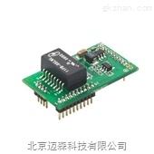 moxa内嵌式串口设备联网终端模块
